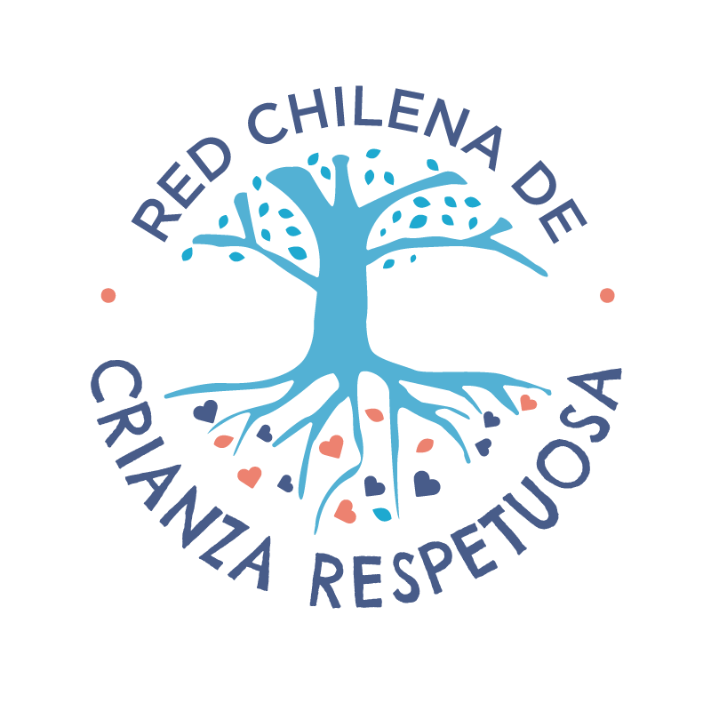 Red Chilena de Crianza Respetuosa